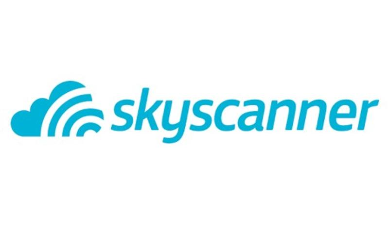 Skyscanner Code promo