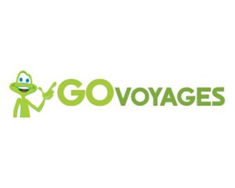 GO Voyages Code promo