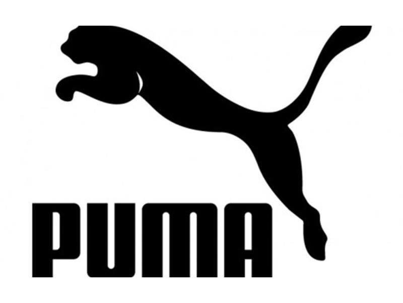 puma code promo