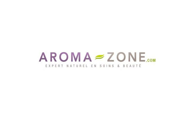 coupon quotidien code promo code r duction promotion aroma zone en mars 2019. Black Bedroom Furniture Sets. Home Design Ideas
