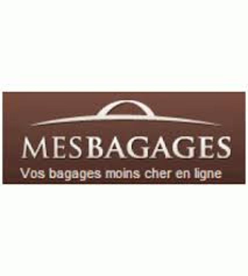 Mes Bagages Code promo