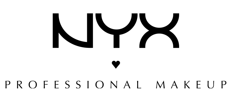 NYX Professional Makeup Code promo