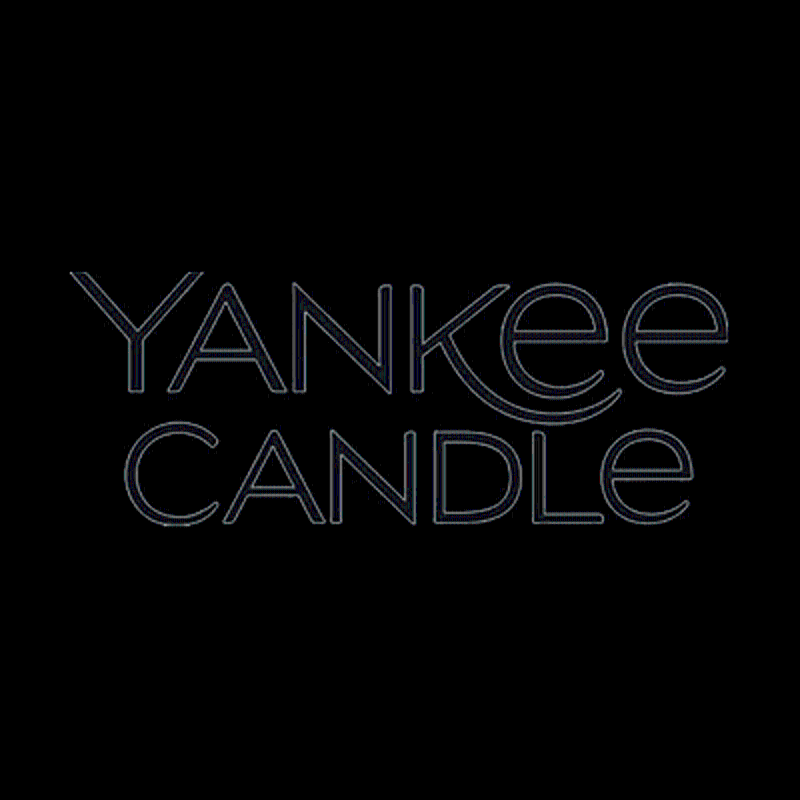 Yankee Candle Code promo