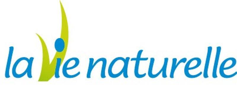 Code Promo, Code Réduction & Promotion La Vie Naturelle En Mai 2019 | Coupon Quotidien
