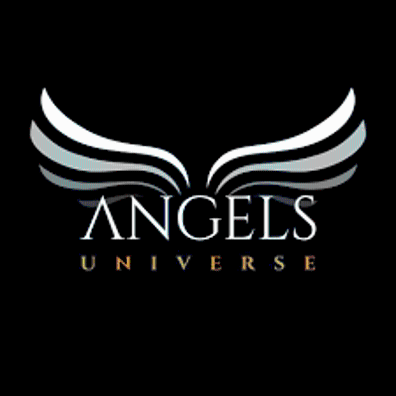 Angels Universe Code promo