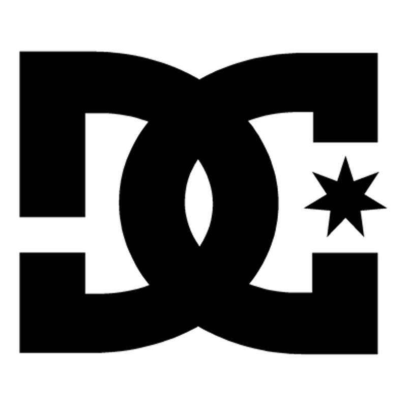 DC Shoes Code promo