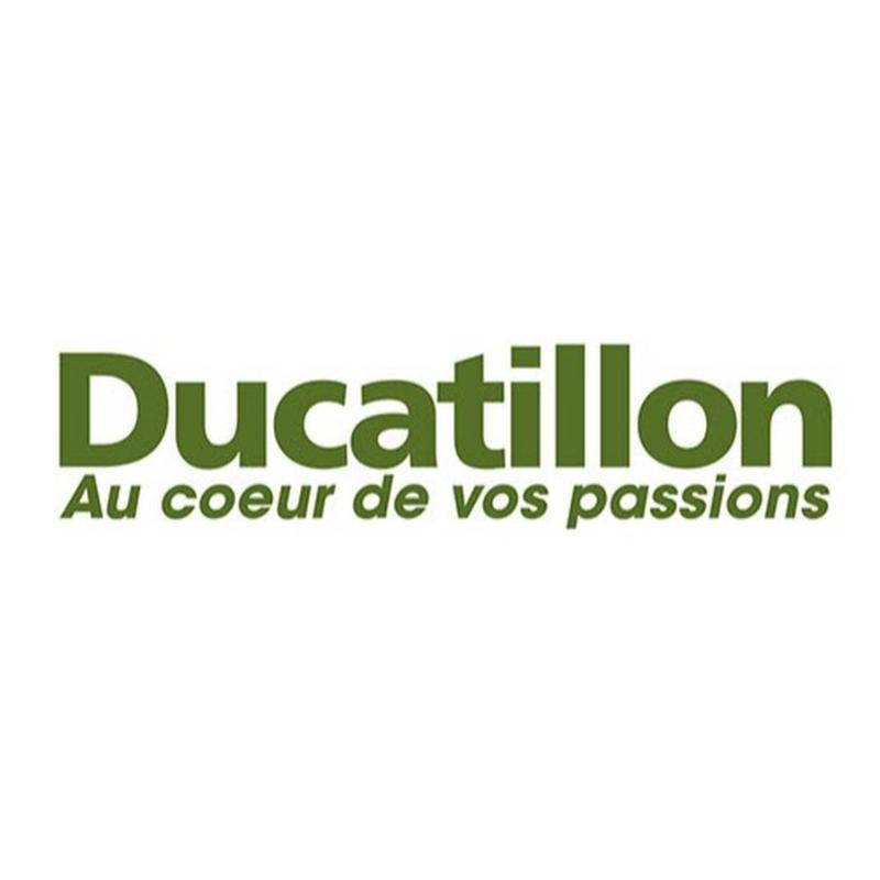 Ducatillon Code promo