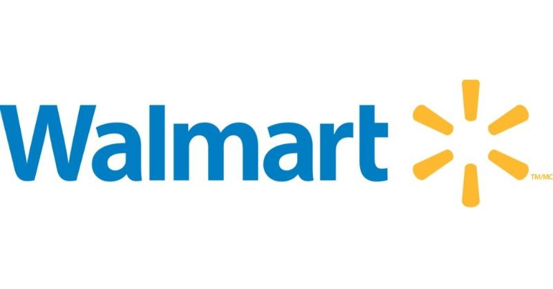 Code Promo, Code Réduction & Promotion Walmart En Mai 2020 | Coupon Quotidien