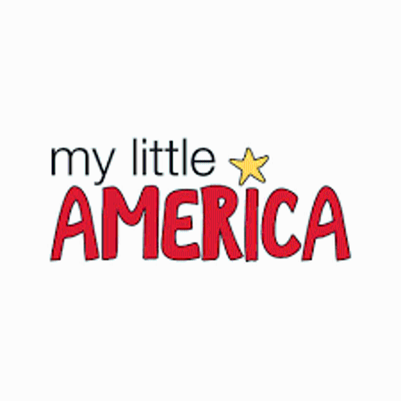 My Little America Code promo