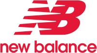Codes Promo, Promotions & Bons Plans New Balance 08/2020