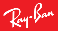 Codes Promo, Promotions & Bons Plans Ray-Ban En Avril 2021
