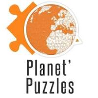 Codes Promo, Promotions & Bons Plans Planet'Puzzles En Décembre 2019