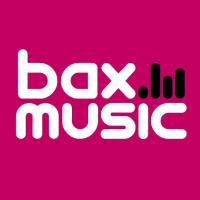 Cyber Monday : 10% De RẺDUCTION Sur Le Stock-B Chez Bax Music
